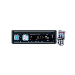 Onelux OX-R1039-Radio FM MP3 USB SD Player-bluetooth