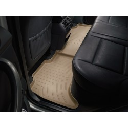 Alfombras Weathertech FloorLiner Digital Fit