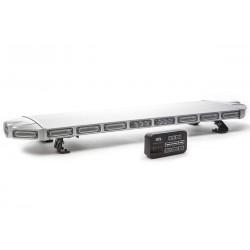 "Barra de Luz de Emergencias tipo policia / K-Force® 47"" Linear LED Light Bar"