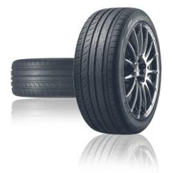 215/55R17 Goma Toyo PXC1S / Toyo Tires