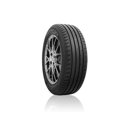 215/60R17 Goma Toyo PXCF2S / Toyo Tires