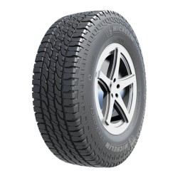 Michelin 225/65R17 LTX Force