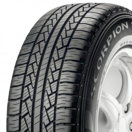 235/55R17 Goma Pirelli Scorpion STR