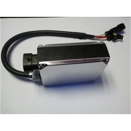 HID Balastro Transformador de 70W AC Onelux