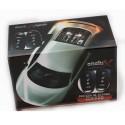 Alarma para autos Onelux OX920