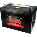 Bateria Solite 66D31L-27F