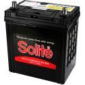 Bateria Solite 42B19L-N40