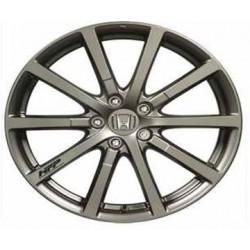 Honda Accord 2012 Aros de magnesio 19 pulgadas / Replica tipo original