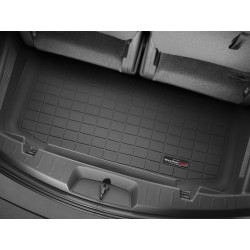Ford Explorer 2017 Cargo liner Weathertech 42488