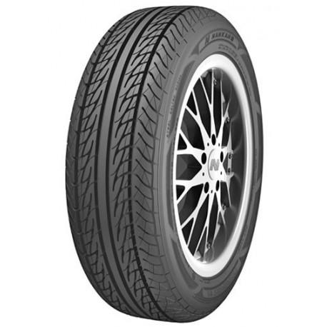 165-65R13 Neumático Nankang XR 611
