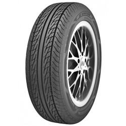 185/65R14 Neumático Nankang XR611