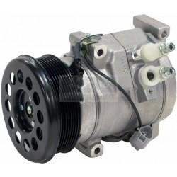 Compresor Totyota 4Runner 2003-2009 Denso 471-1413