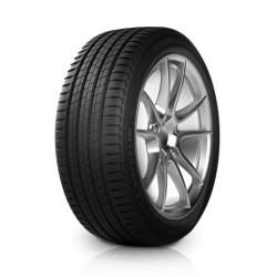 265/45R20 Goma Michelin Latitude Sport 3