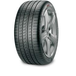 265/45R20 Goma Pirelli Rosso