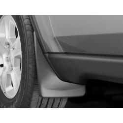 Aletas de guarda lodo Toyota 4Runner 2010-2017 / Set de PCS delanteras izquierda y derecha 56921