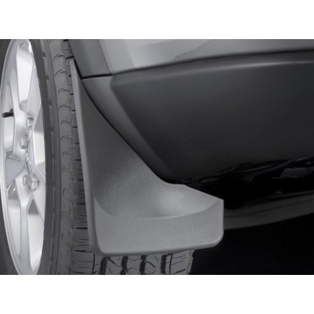 Aletas de guarda lodo Toyota 4Runner 2010-2017 / Set de PCS Traseras izquierda y derecha 56921