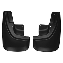 Aletas de guarda lodo Grand Cherokee 2011-2017 / Set de 2 PCS Delantera