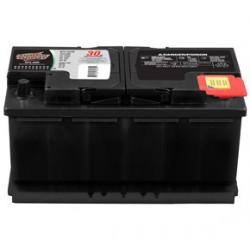 MT49/H8 AGM Bateria Interstate para vehiculos / Tecnologia AGM