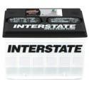 Bateria Interstate MTP-78