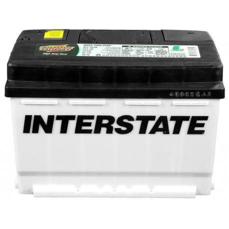 Bateria Interstate MTP-48/H6