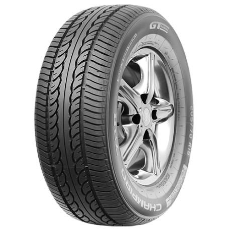 Goma GT Radial 195/70R14 Champiro 728