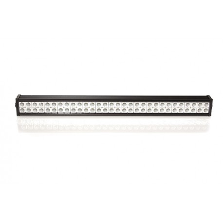 Luces LED barras de 32""