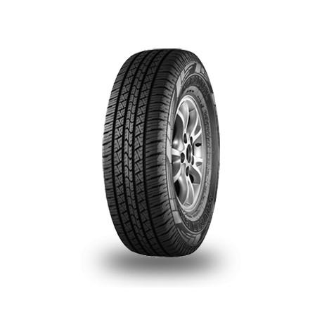 Neumatico GT Radial 245/75R16 Savero HT2 de 10 lonas