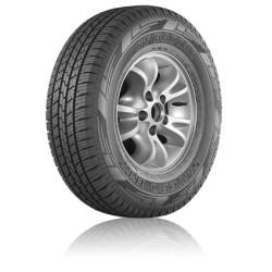 Neumatico GT Radial 245/55R19 Savero HT2