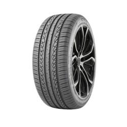 245/45R20 GT Radial Neumatico Champiro UHP AS Gomas para vehiculos
