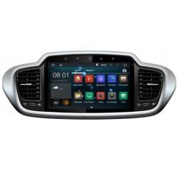 Radio Android Kia Sorento 2015-2018