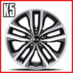Aros Kia Optima-K5