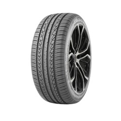 215/45R Goma GT Radial Champiro UHP AS