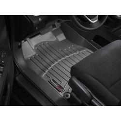 Honda CR-V 2017-2019 Alfombras Weathertech