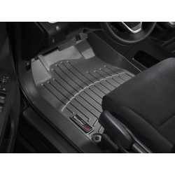 Honda CR-V 2017 Alfombras Weathertech 1ra y 2da filas de asientos