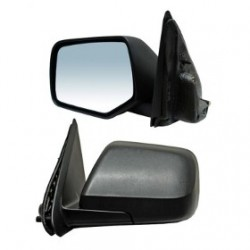 Ford Escape 2006-2012 Espejo lateral Izquierdo o Derecho Usado