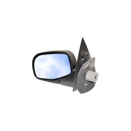 Ford Explorer 2002-2005 Espejo lateral Izquierdo o Derecho Usado