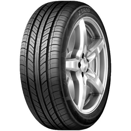 245/45R17 Neumatico ZETA Tires ZTR10