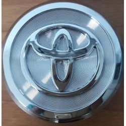 Centro de aros Toyota Corolla-Rav-4