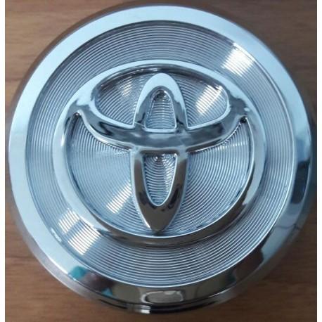 Centro de aros Toyota Corolla / Rav-4