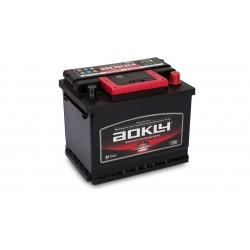 Bateria Aokly 55/55530-47