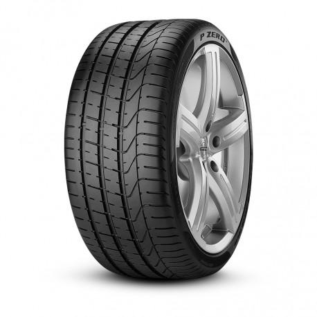 295/35ZR19 Goma Pirelli PZERO