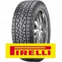 Pirelli Neumatico 275-70R16 Scorpion ATR