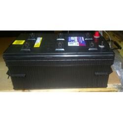 H8D Bateria AC Delco Tipo 31/12