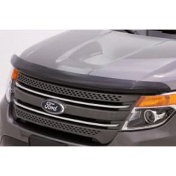 Ford Escape 2006-2012 Visera de Bonette