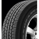 Neumatico Goodyear 255/70R16-Efficientgrip SUV