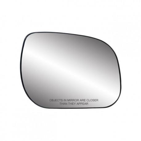 Espejo lateral derecho Toyota Rav-4 2009-2012