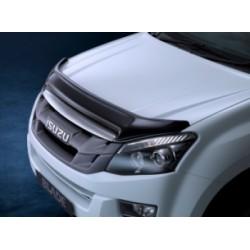 Visera de Bonette Toyota 4Runner-AVS