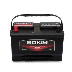 Bateria Aokly Grupo 65