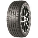 215-45R17 Goma GT Radial Sport Active