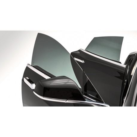 Sun Gard Laminado de vidrios para Vehiculos